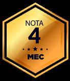 Nota 4 MEC