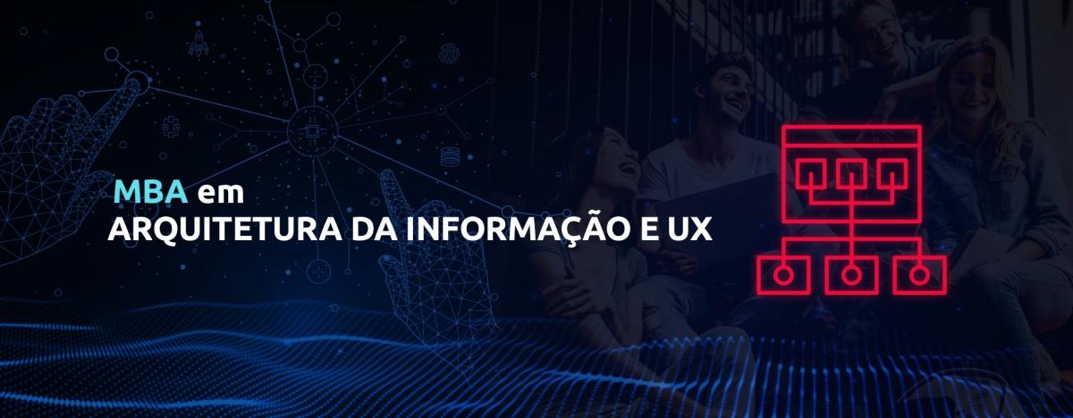 4ª Feira de Carreiras - Faculdade Impacta