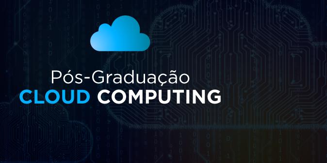 [Faculdade Impacta lança pós-graduação em Cloud Computing]